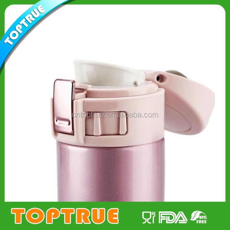 diller oem high quality and inexpensive stainless steel vaccum flask