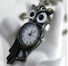 vintage erotic pocket watches, owl antique pocket watches