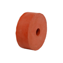 Manufacture all kinds of Rubber bumper block