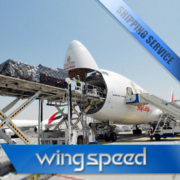 Air cargo shipping to Indonesia Jakarta from China-- Skype:bonmedcici