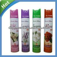 300ml aerosol air freshener