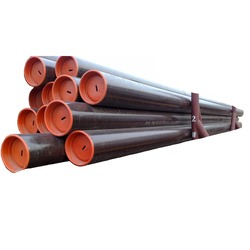 Low carbon steel water well casing Oil Well Casing Pipe