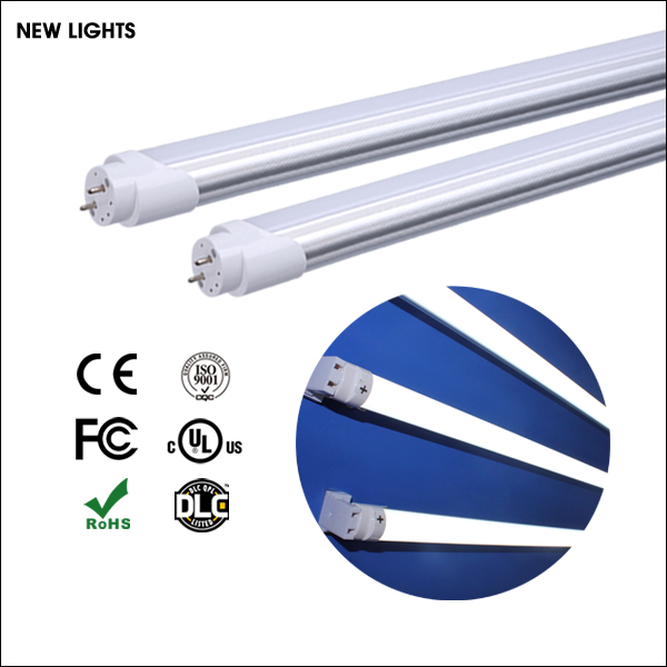 CE approval high quality T8 18w indoor lighting g13 led tube