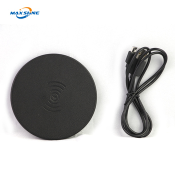 Universal Wireless Charger for Mobile Phone for iPhone wireless charger for Android