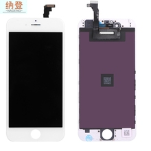Mobile phone touch panel pantalla para for iphone 6 display original LCD screen replacement 4.7