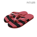PVC EVA Unisex Bubble Flip Flop Wholesale