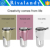 Top Quality Intelligent Aroma Diffuser Ultrasonic Air Humidifier on Alibaba