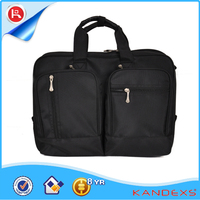 High Qulaity ISO 9001 laptop bag patterns laptop sleeve case bags