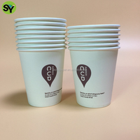Waxed Paper Cup,Best Quality Greaseproof Cupcake Liners,Green Paper Cupcake Liners