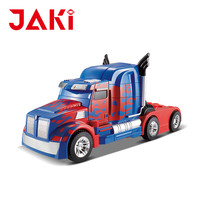 Low Price Kids Battery Operated Diecast