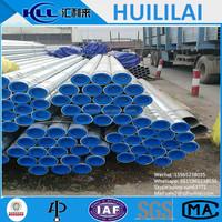 1 inch schxs sch 30 sch40 sch60 sch80 sch160 seamless carbon steel pipe