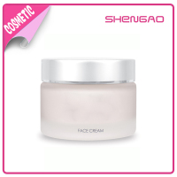 Herbal hydration shahnaz face cream