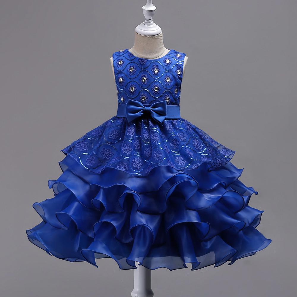 Wholesale evening gowns kids - Online Buy Best evening gowns kids ...