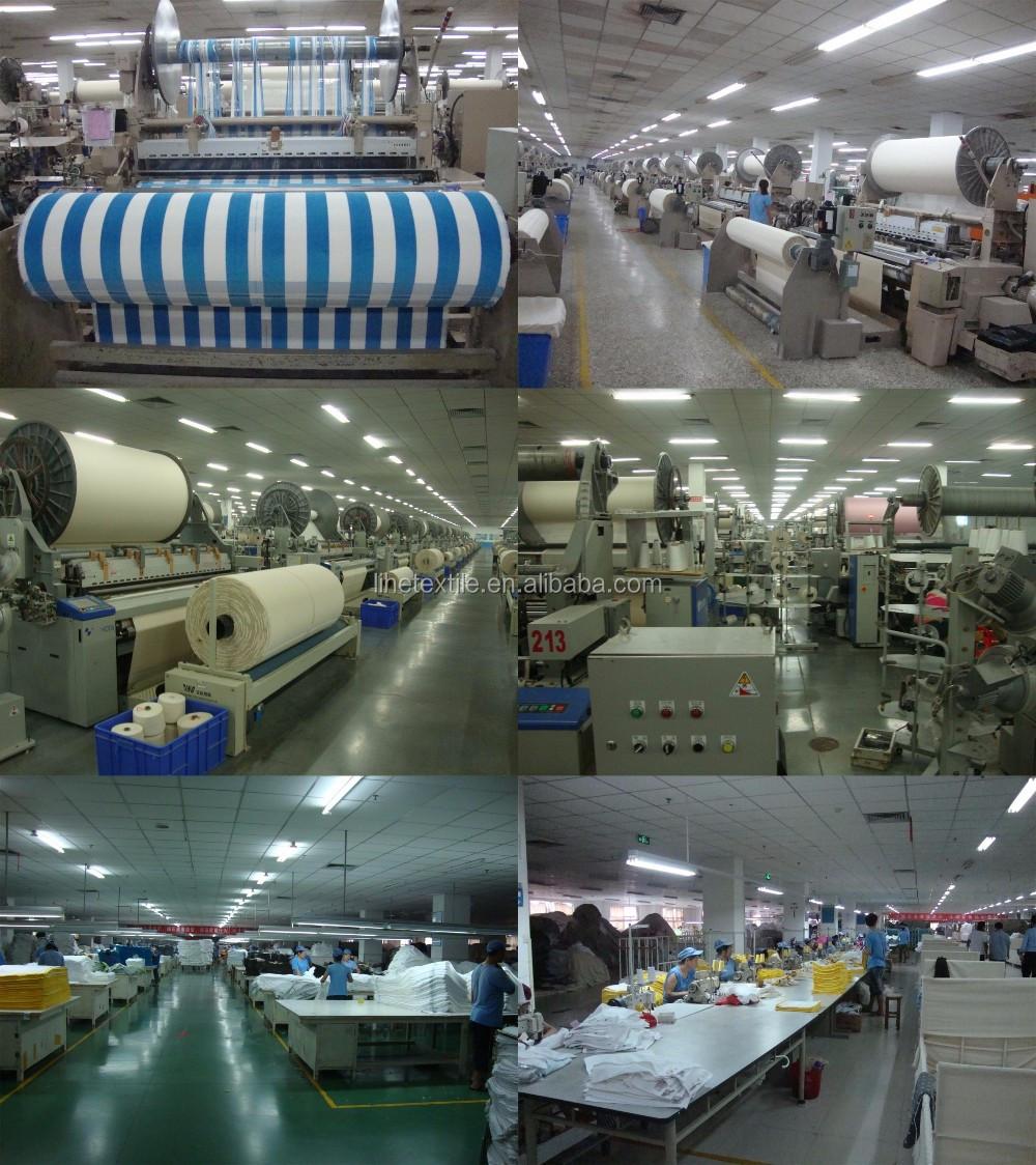 factory supply.jpg