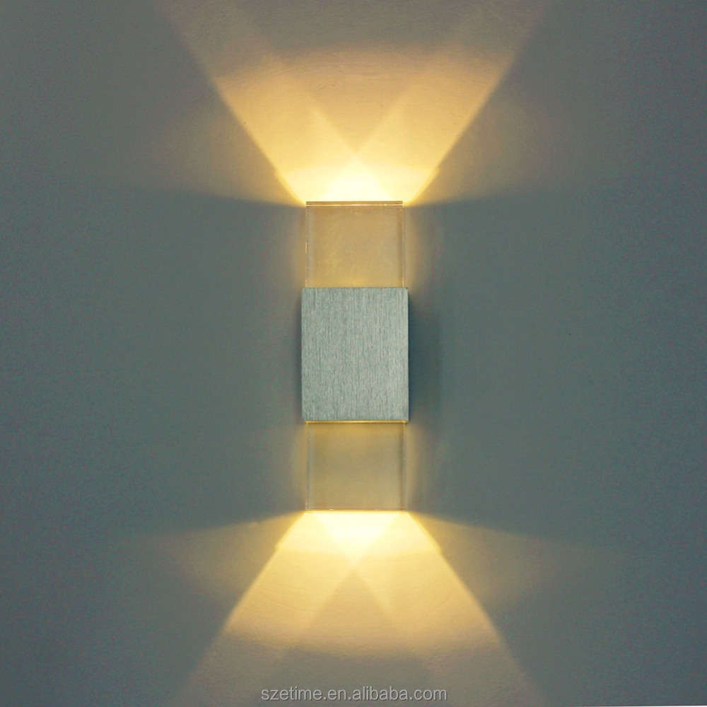 Hot Sale Crystal Wall Lamp Crystal Wall Lamp Sconce With Low Price
