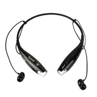 Best neckband hands free sport stereo bluetooth earbud