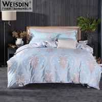 Low MOQ High Quality Guangzhou factory wholesale duvet covers set