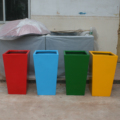 fiberglass planter, FRP Flower Pot for Indoor & Outdoor fiberglass plant pots
