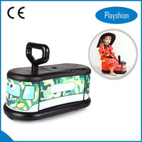 Custom kids toy ride on cars products you can import from China
