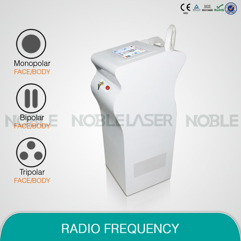 tripolar radio frequency For Salone Equipment
