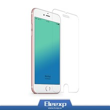 Wholesale Touch Cell Phone Color Screen for iPhone 5c Tempered Glass, For iPhone 5c Crystal Transparent Glass Screen Protector