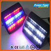 Personal Vehicle Emergency Warning Strobe Light car led strobe light 6000k
