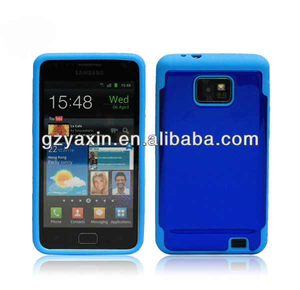 for samsung galaxy s2 lte i9210 cover,back cover case for samsung galaxy s2 i9100