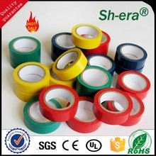 China supplier hot sell Environmental protection PVC insulating tape free samples Degaussing coil