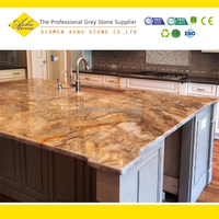 Silk road kitchen marble and granite,granite inspection table