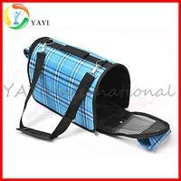 Tote Small Dog Cat Pet Travel Carrier Bag
