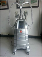 Best safety equipment portable cryolipolysis fat freeze machine/portable cryolipolysis machine