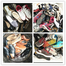 Japan hot selling used pvc shoes making machine in containers china shop online cheap kid's running shoes used shoes