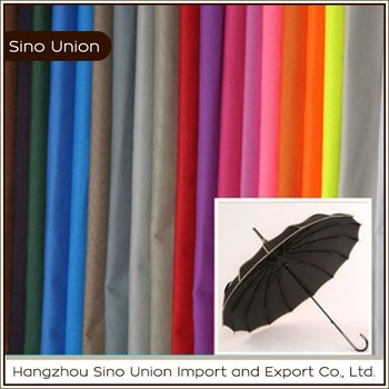 Factory wholesale custom stripe printed 100% textile polyester waterproof furniture fabric