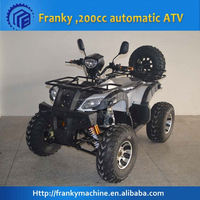 aliexpress china street racing atv