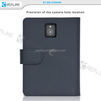 new promotion cell phone protective case for Blackberry passport