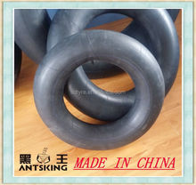 Scrap butyl inner tube 185/195-15 for sale in China manufacturer exporting experience
