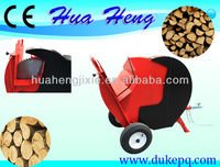 Hot selling electric log saw/wood saw with CE&EPA for sale