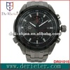 /product-gs/de-rieter-watch-china-ali-online-exporter-no-1-watch-factory-with-numbers-on-the-dial-582955007.html