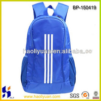 Custom backpacks for teens