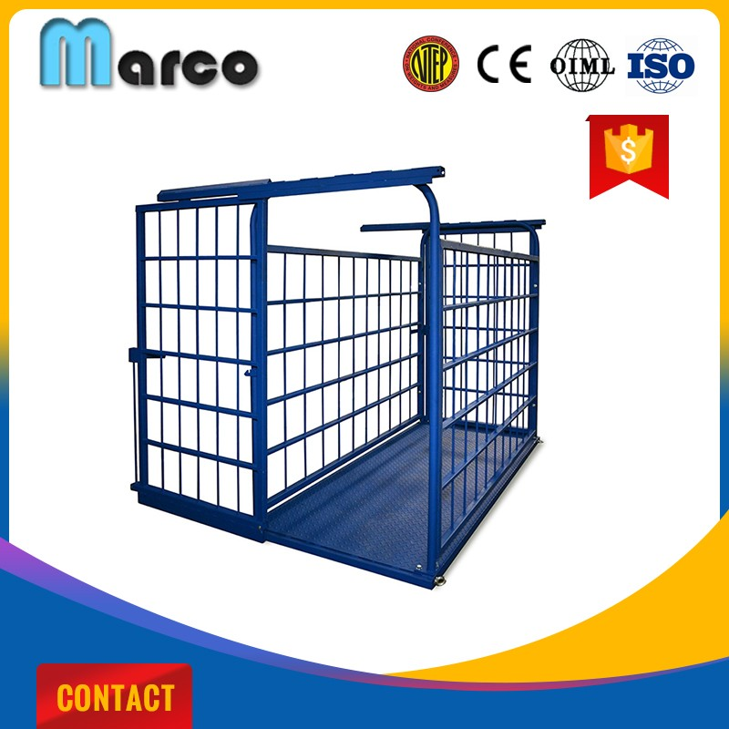 1-10 ton livestock small scale industries projects for animal