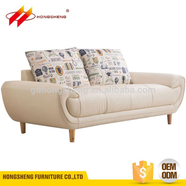 luxury furniture classic importers italian italy leather sofa factory