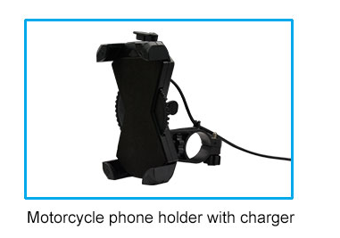 hot sale car charger for mobile phone for camera
