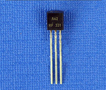 New and Original Transistors A42 B331