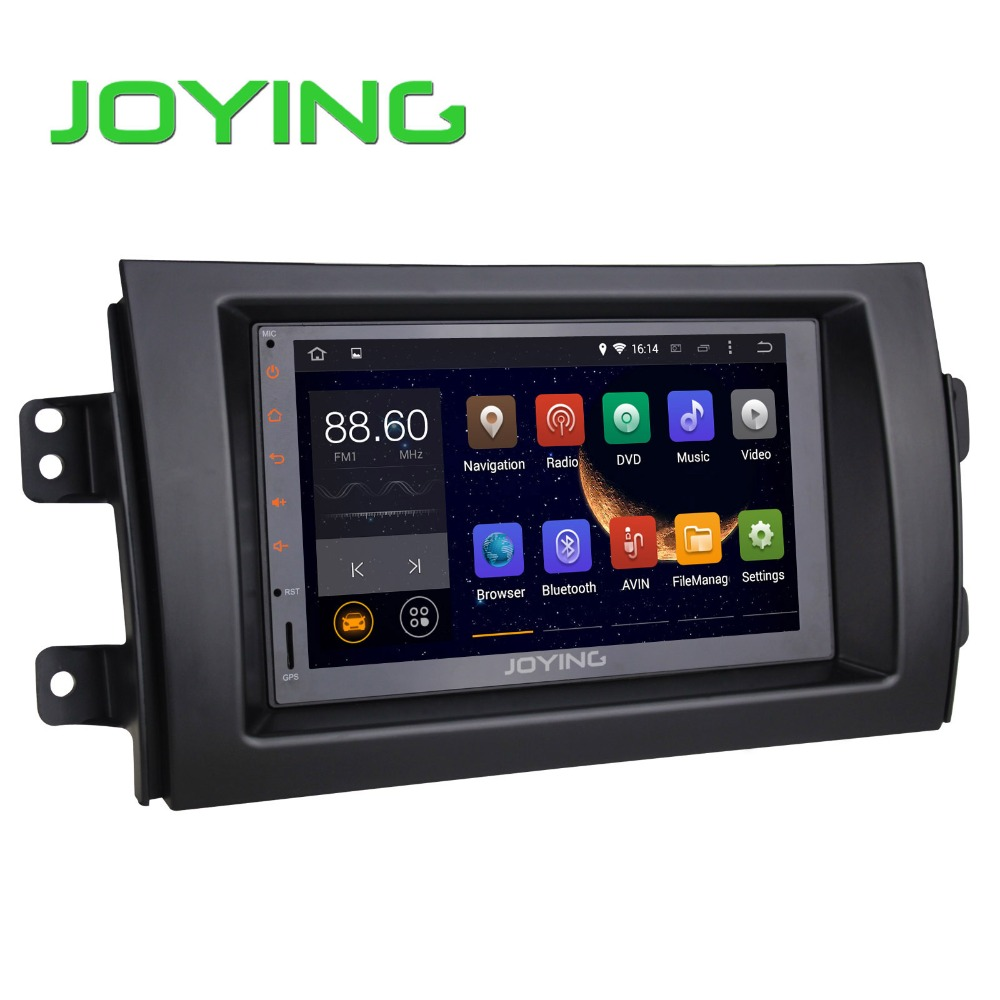 2 din car DVD player for Suzuki Alto, Advantage Price Chinese Manufacturer Car Gps Navigation for Alto
