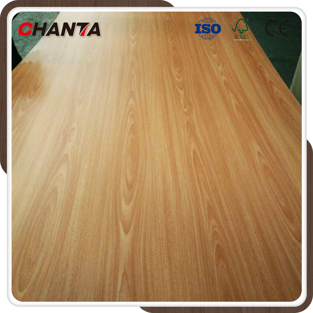 Laminated Melamine Mdf Boad Suppliers