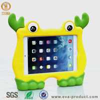 Kids friendly protective tablet for ipad mini2 case and cover