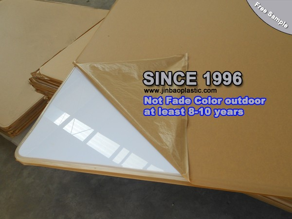 Plexiglass Sheets For Sale