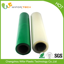 Quality High PE Protective Film On Roll For Lamination