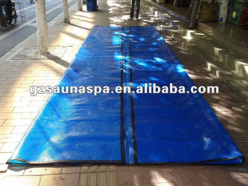 List manufacturers of solar pool cover buy solar pool for Pool equipment manufacturers