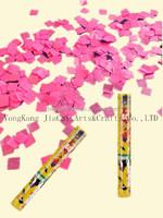 decorative party confetti/wholesale kids birthday party supplies/paintball guns tippmann